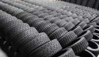 5-indications-that-tells-your-car-need-a-new-set-of-tyres-5
